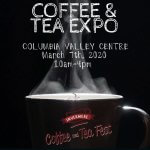 Invermere Coffee Fest
